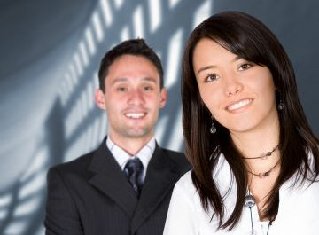Selling Out To Your Business Partner – Tax Advantages