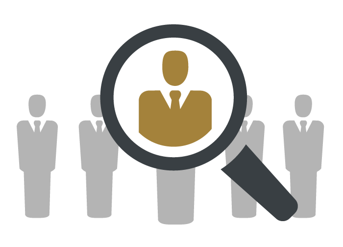 recruitment_v1